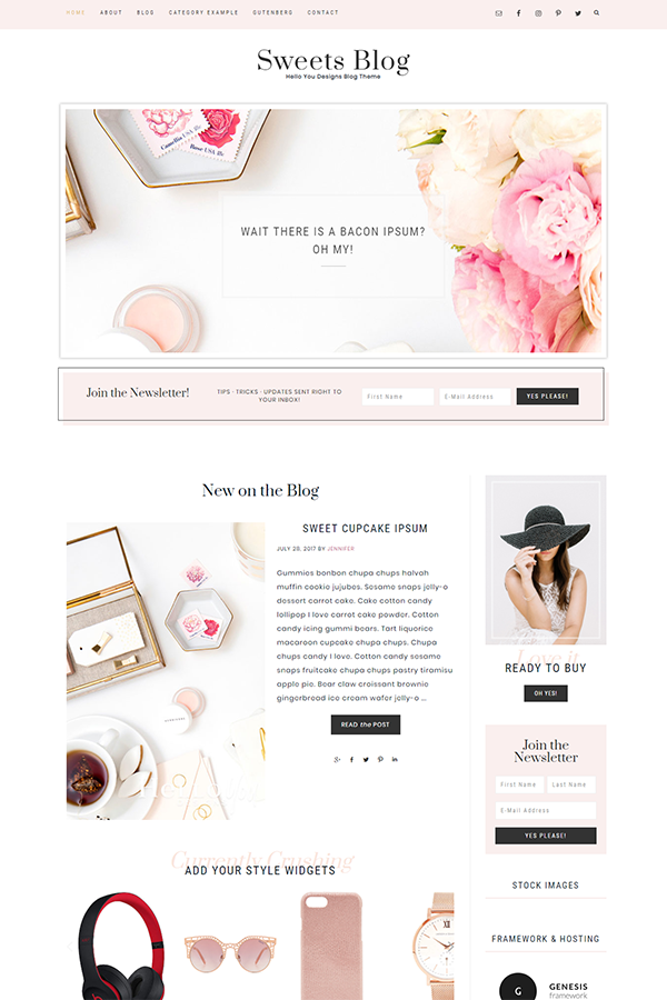 helloyoudesigns_sweetsblog_wordpresstheme.png