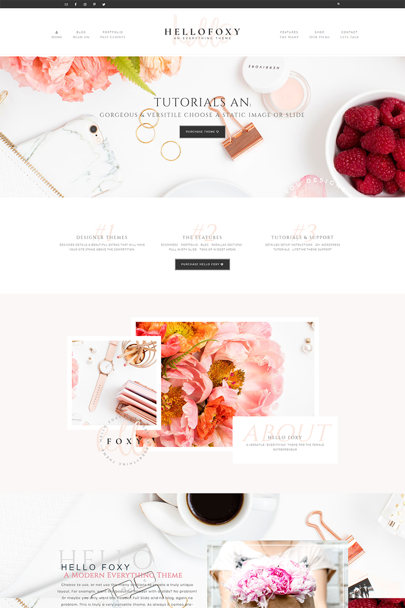 helloyoudesigns_hellofoxy_wordpress_theme.png