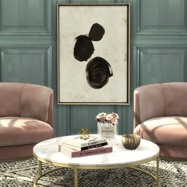 I love those chairs by LeoSims!  #simterieur, #simterior, #simspiration, #sims, #sims4, #sims3, #sims2, #ts4, #ts3, #ts2, #interior