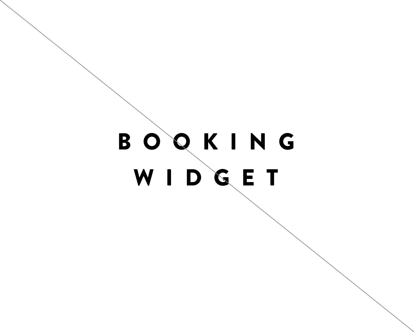 widget-placeholder-12.png