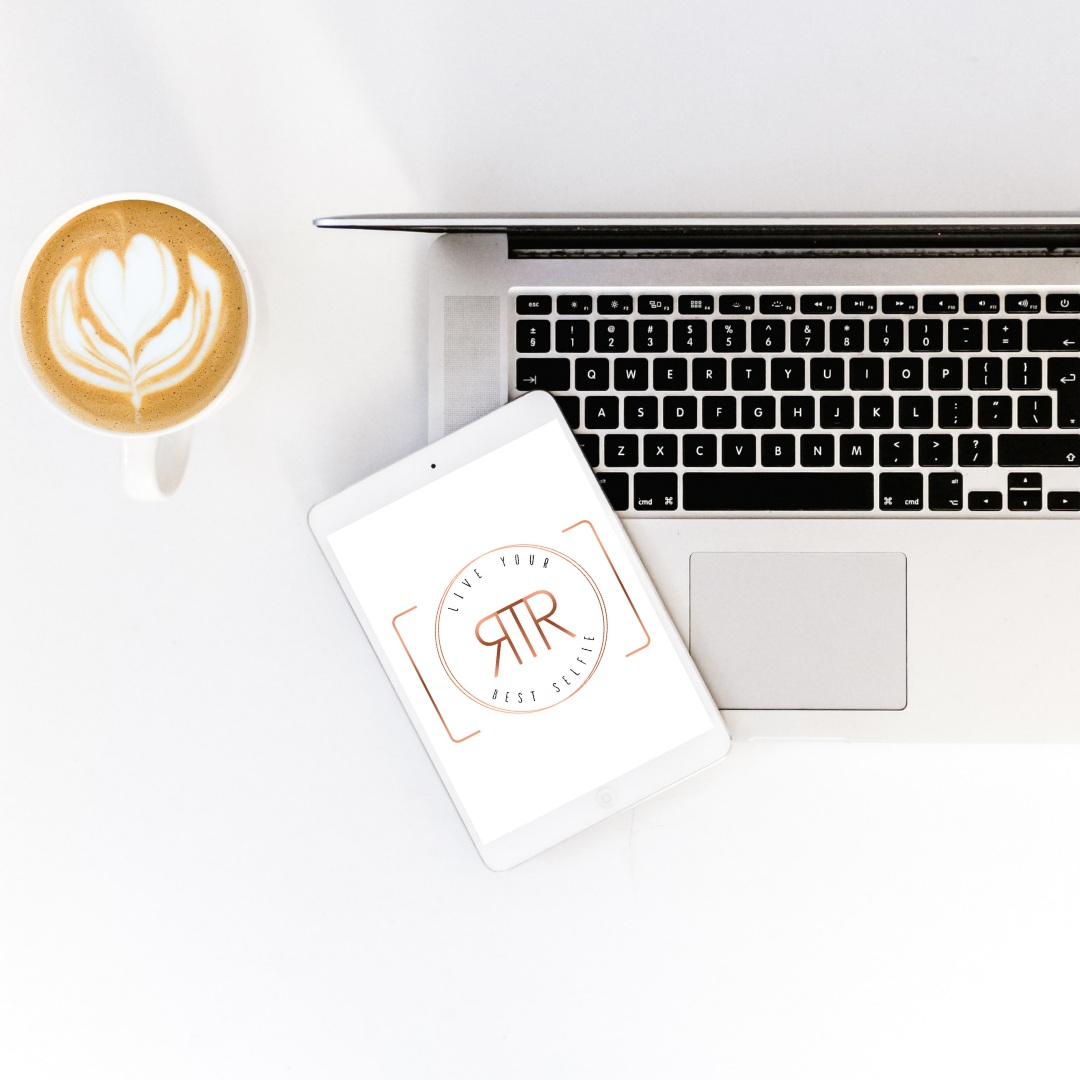 On The Blog - Read the latest posts and stories written to help you shift your mindset, change your eating habits, and use the law of attraction to live your best life.