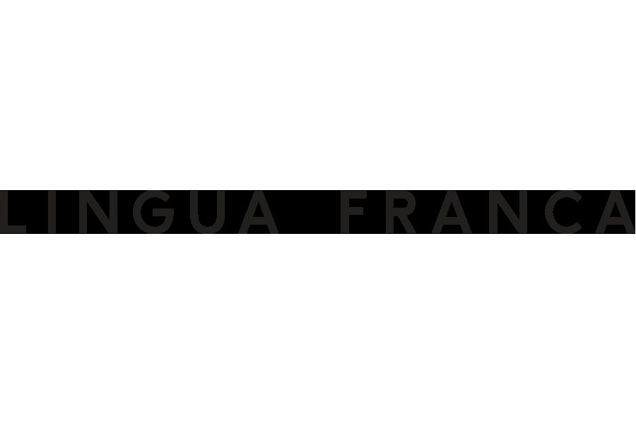 linguafranca.png