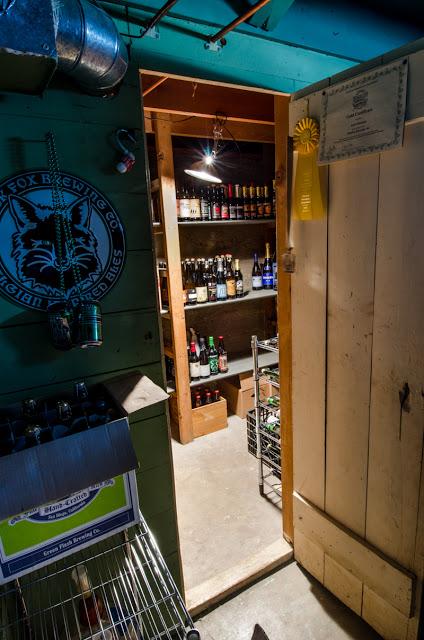 beer+cellar.jpg