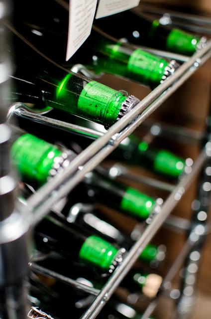 storing+beer+bottles+on+their+side.jpg
