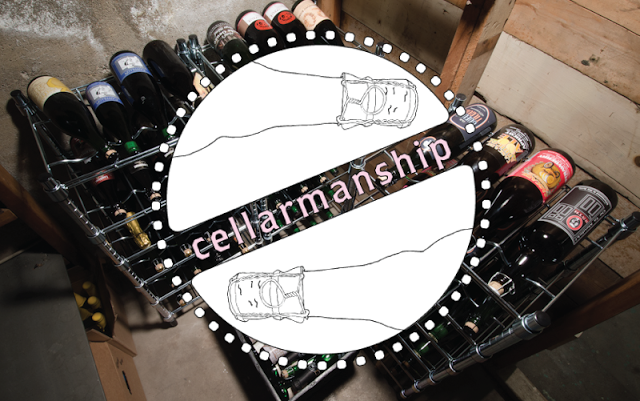 cellarmanship-2.png