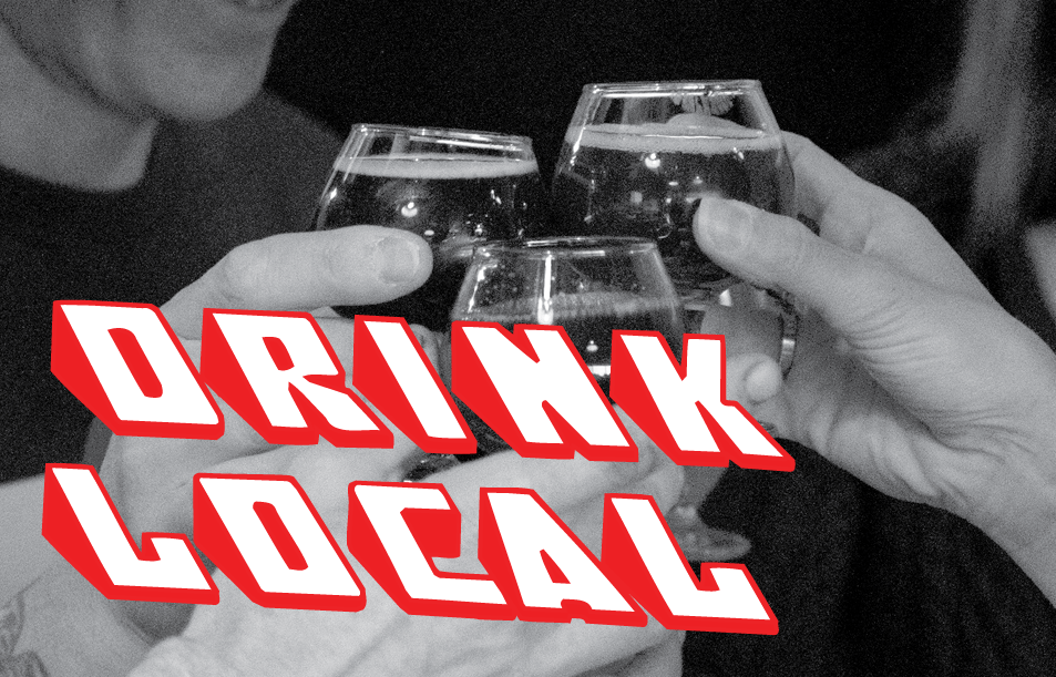 drink-local.png