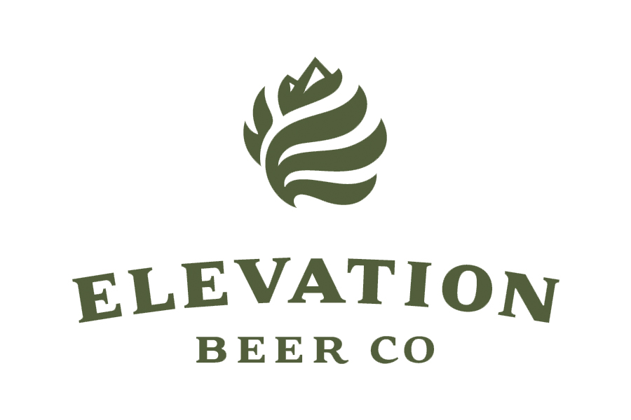 ElevationBeerCo-Logo.jpg