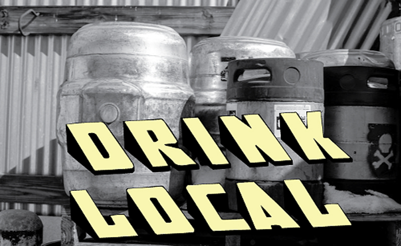 drinklocal-4.jpg