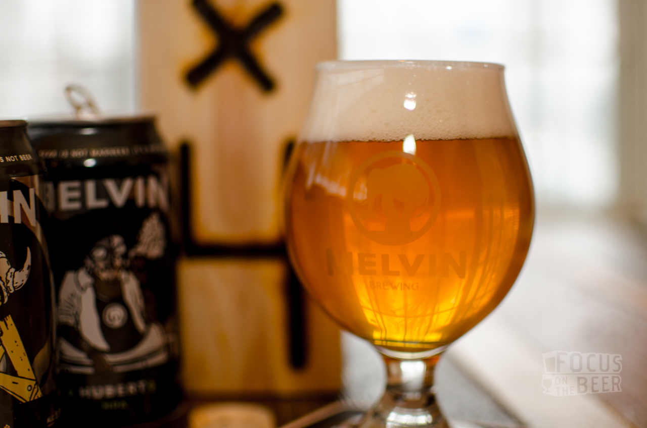 melvin-brewing-hubert-2.jpg