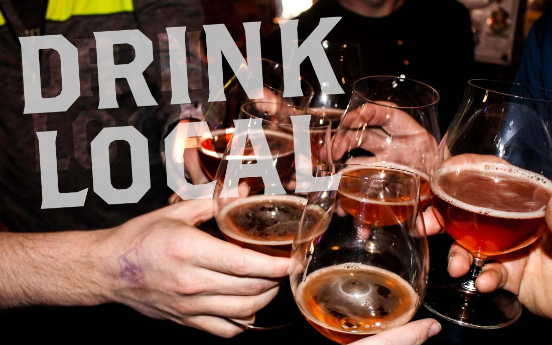 drink-local-2016.jpg