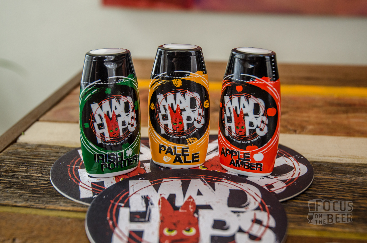 mad-hops-brew-drops-1.jpg