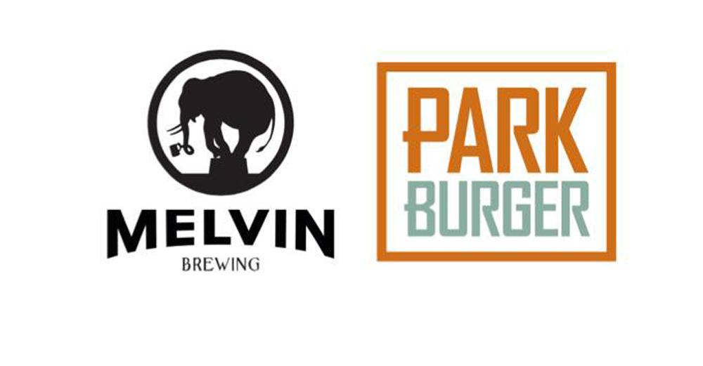 park-burger-melvin.jpg