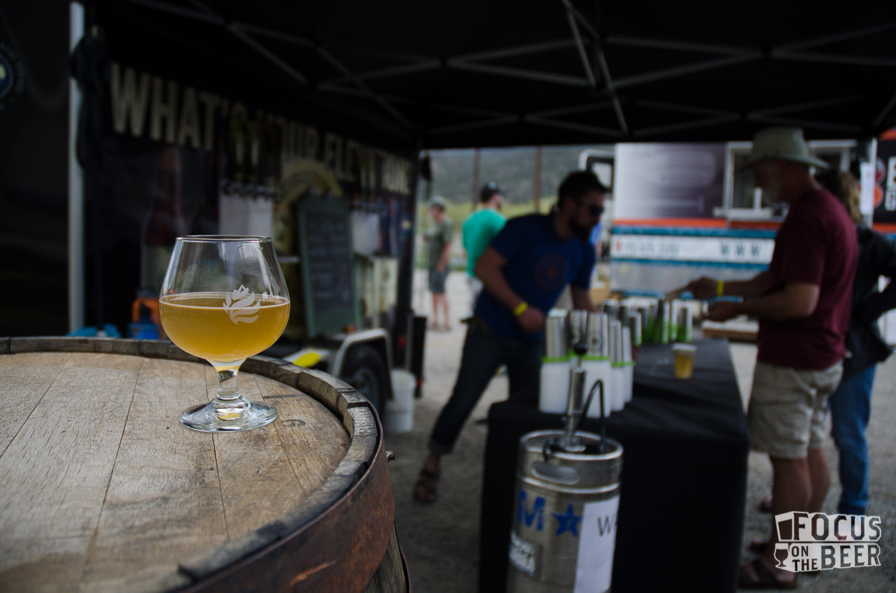 elevation-beer-co-fourth-11.jpg