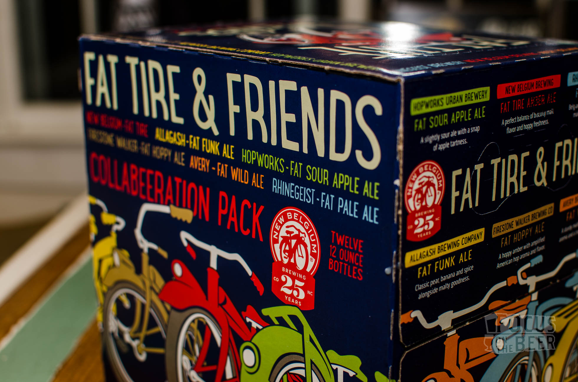 new-belgium-fat-tire-collabeeration-2.jpg