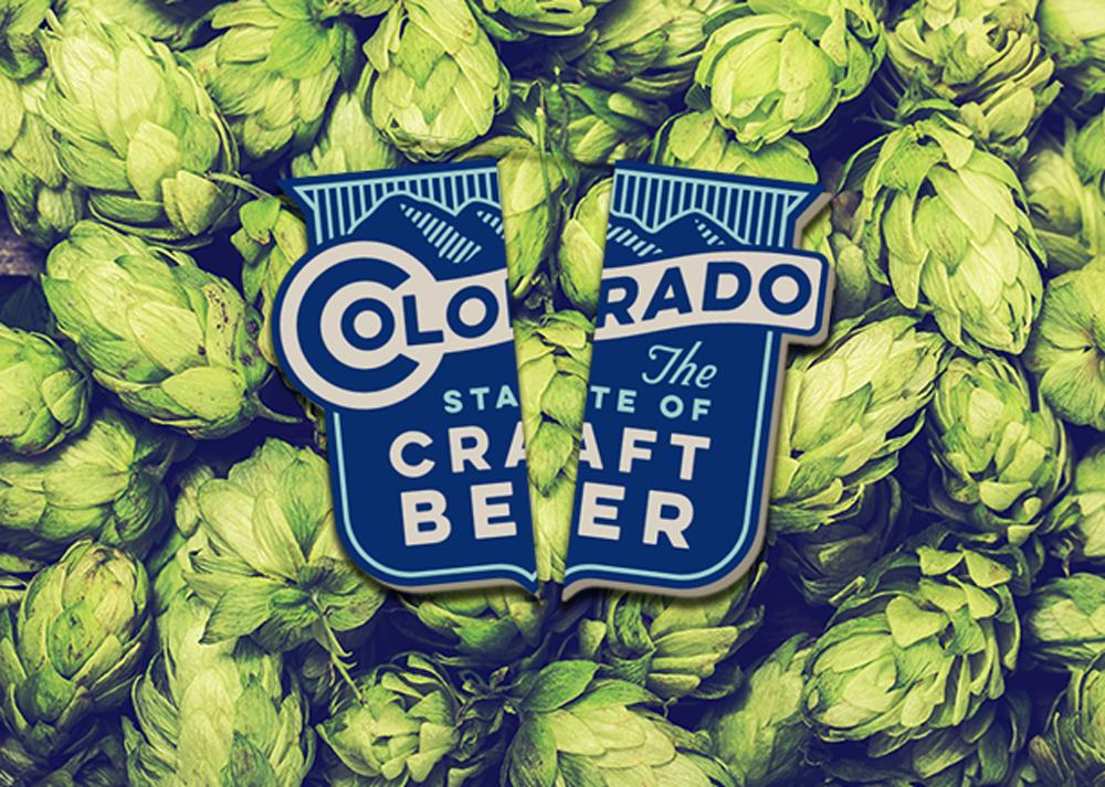 craft-beer-colorado-split.jpg