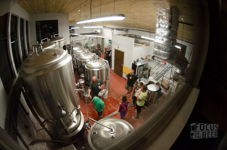 cerberus-brewing-company-13.jpg