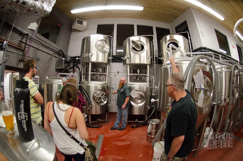 cerberus-brewing-company-16.jpg