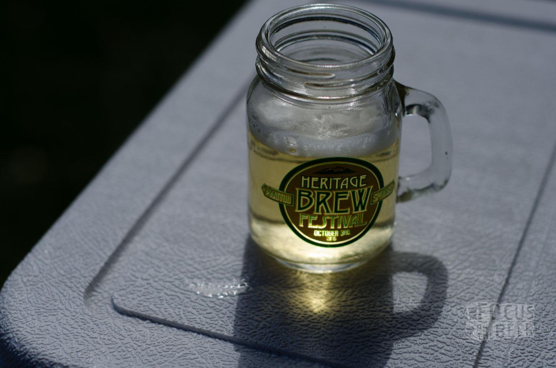 manitou-springs-heritage-brew-fest-19.jpg