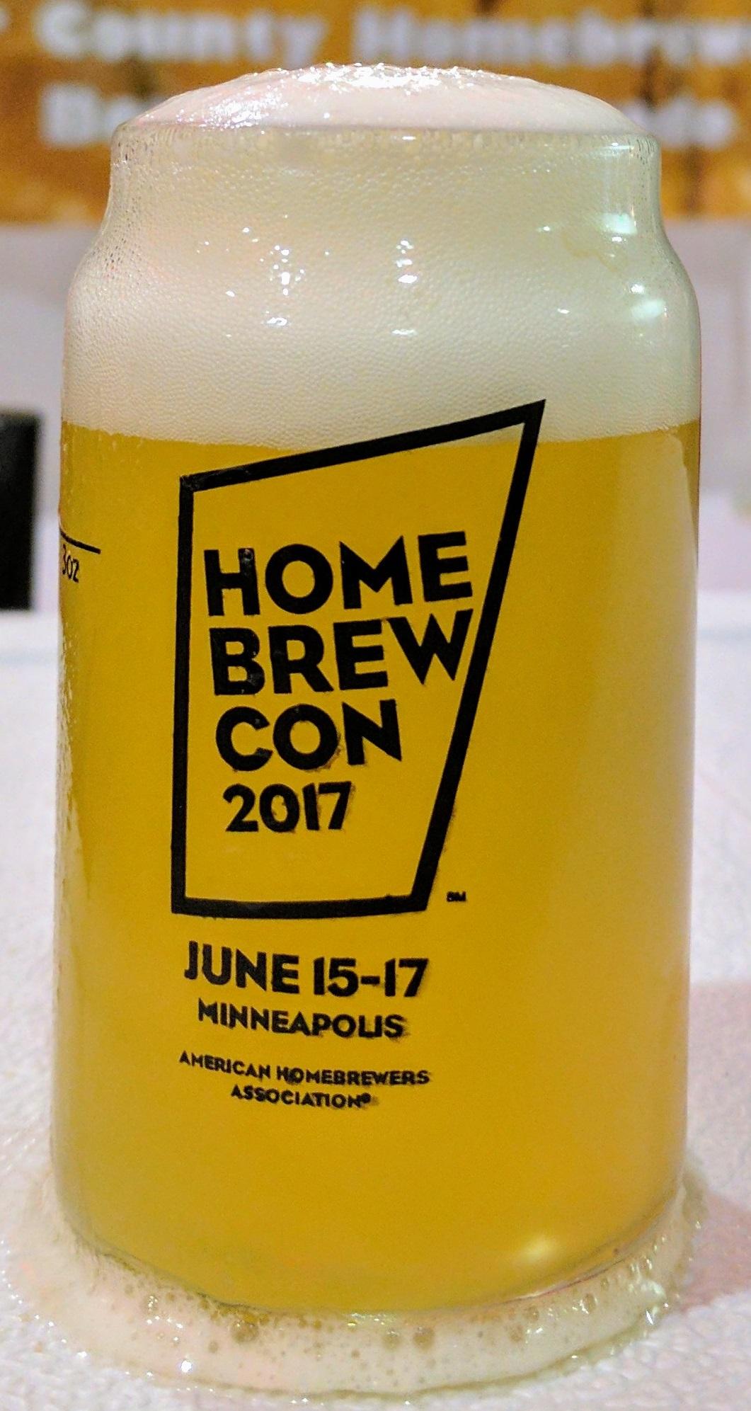 HomeBrewCon2017.jpg