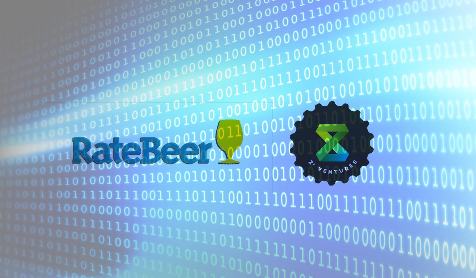 rate-beer-zx.jpg