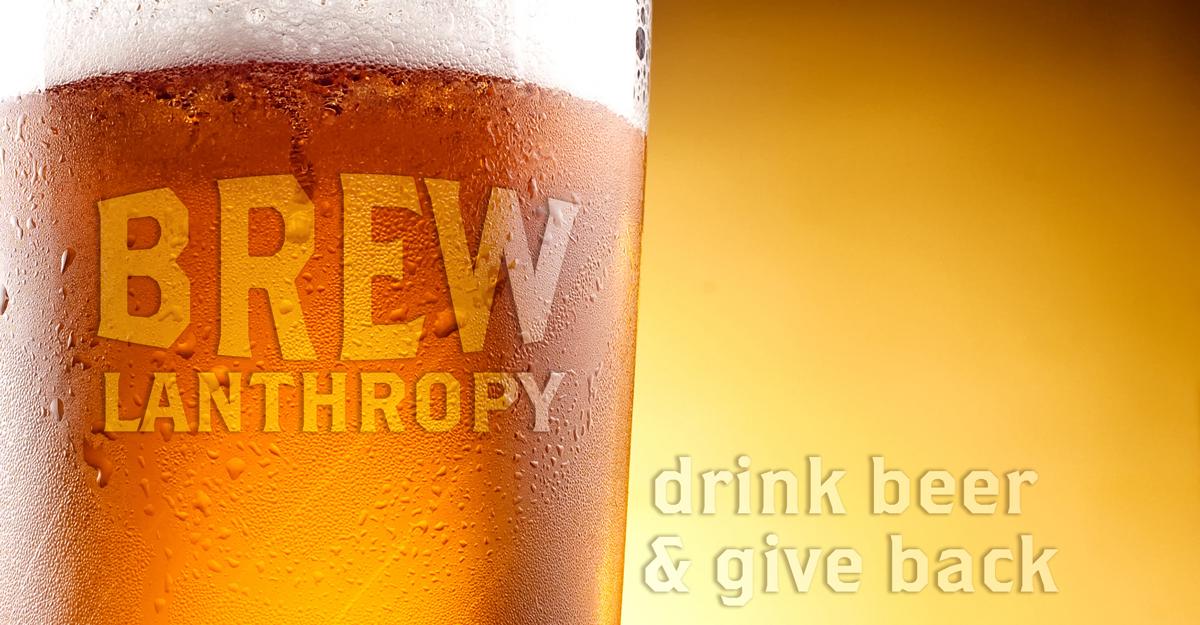 brewlanthropy-1.jpg