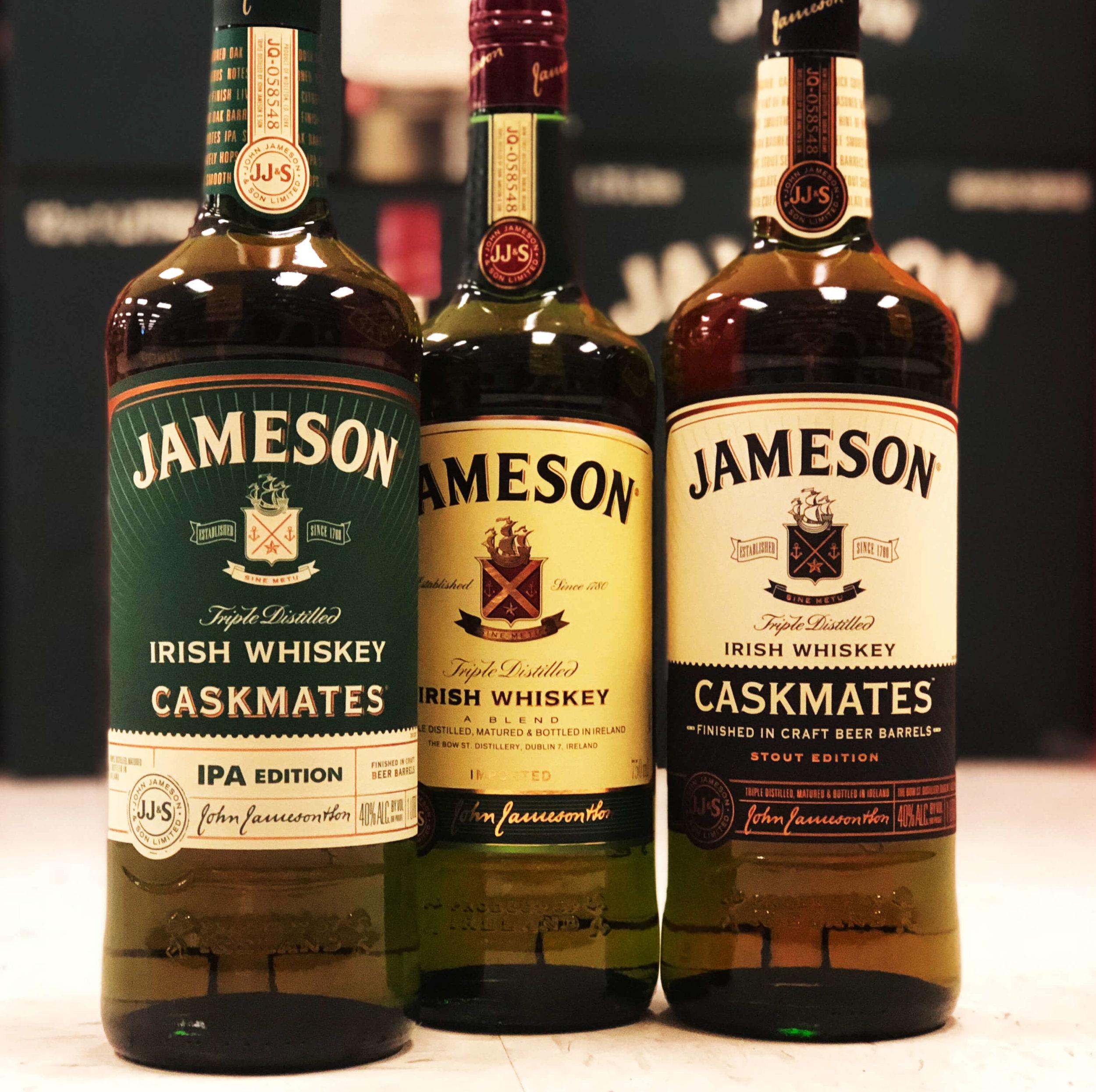 2.2-jameson-tasting-caskmates.jpg
