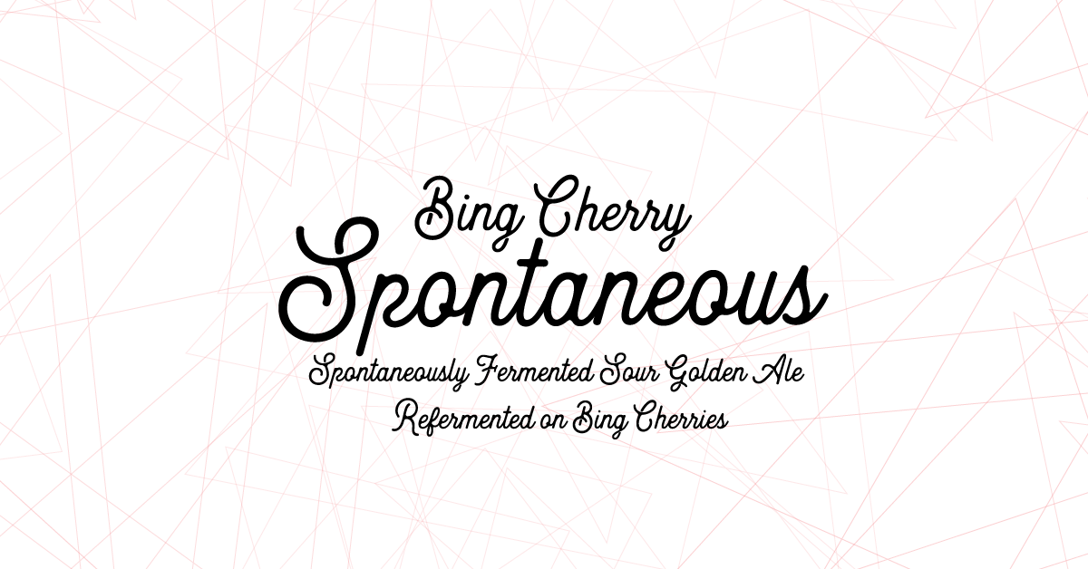 Bing-Cherry-Spontaneous-Cover.png