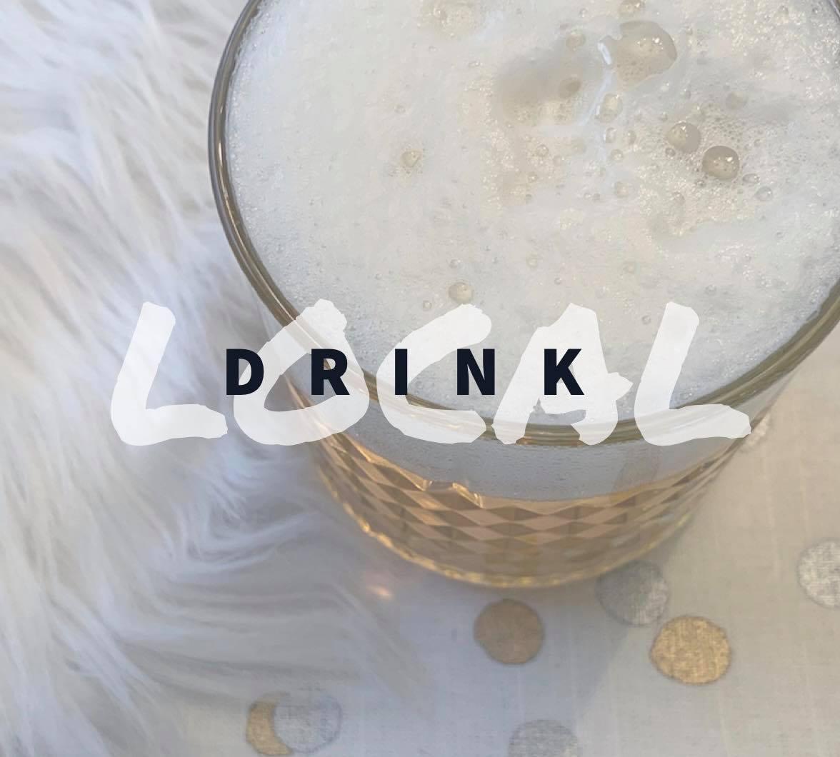 drinklocal-2.jpg