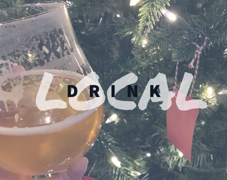 drinklocal.jpg