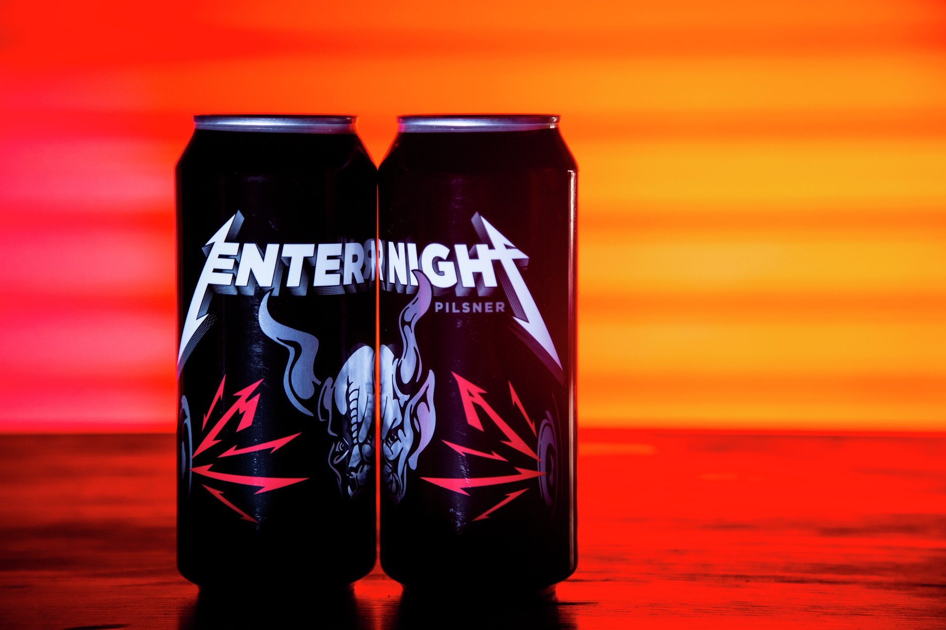 Two-cans-Enter-Night-Pilsner_Studio-1920x1280.jpg