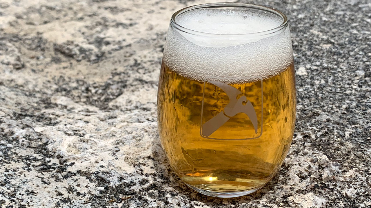 Tangential-Beer.jpg