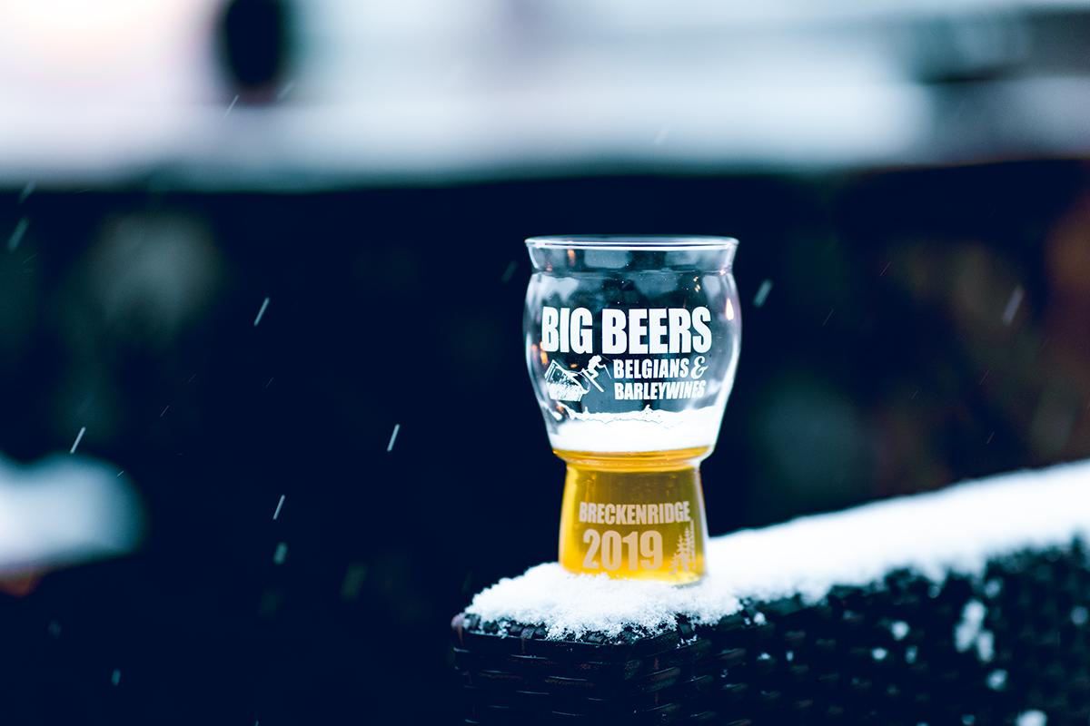 Photo courtesy The Brewtography Project