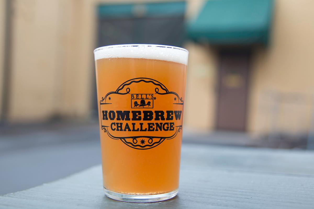 homebrew challenge.jpg