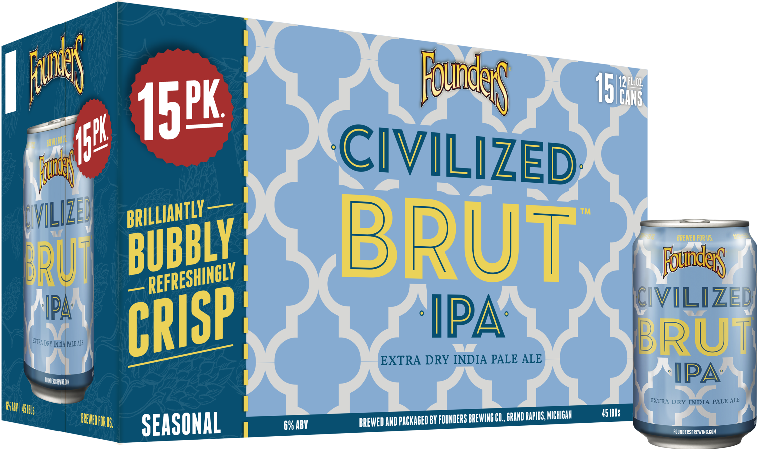 civilized_brut_ipa_15_pack_can_carrier_3-4_w-can.png