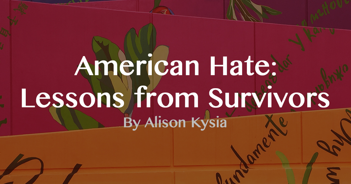American Hate.jpg