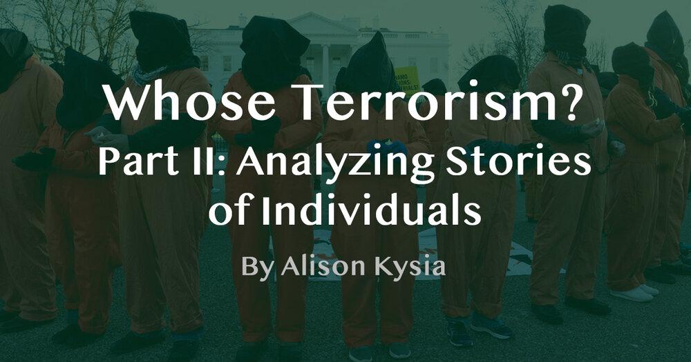 Whose Terrorism.jpg