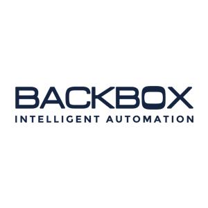 backbox.png