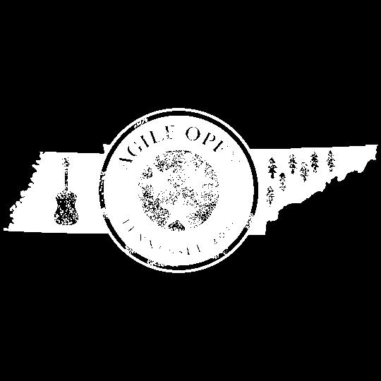 AgileOpenTN_Logo_2019_Light_DISTRESSED.png