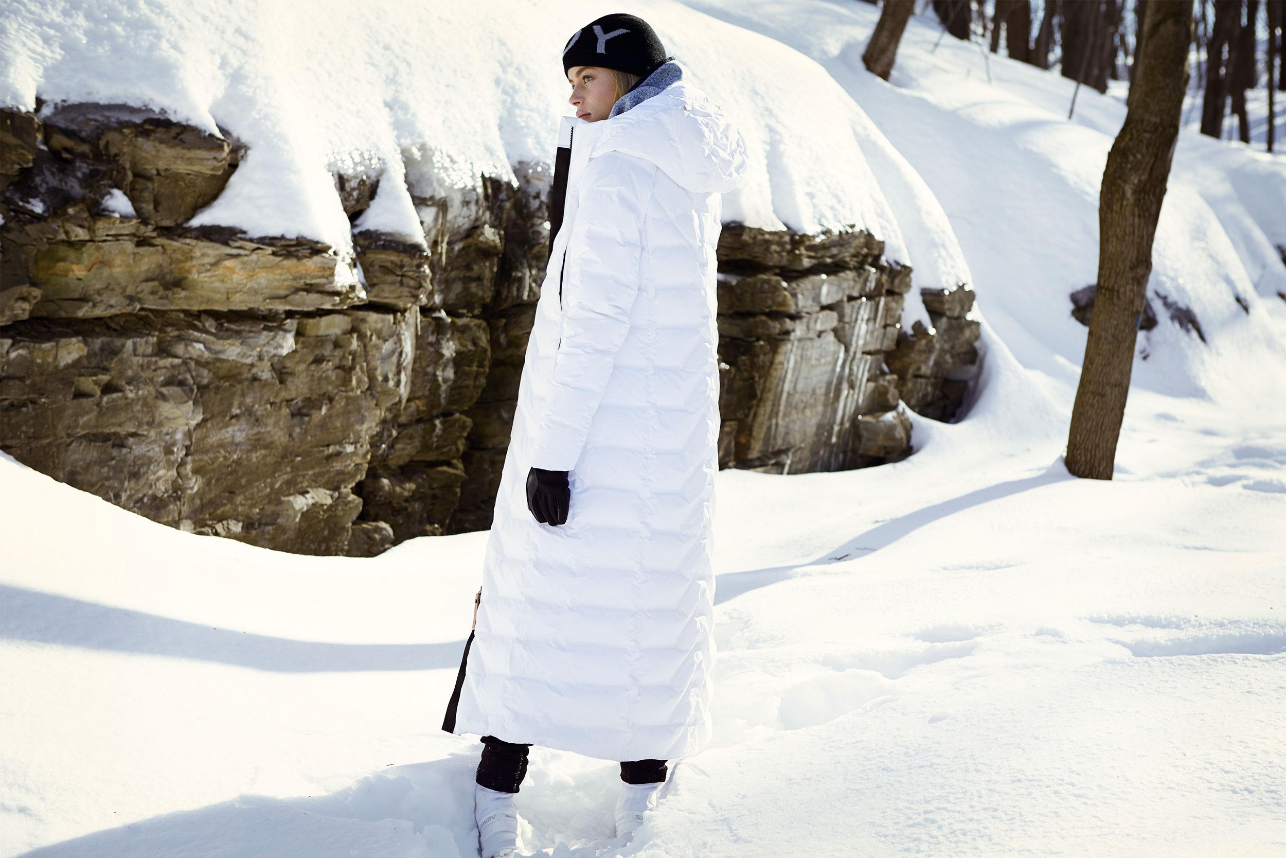 CASULO jacket