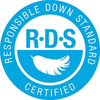 responsibledown.org