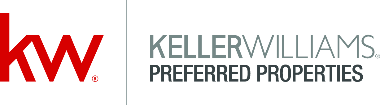 KellerWilliams_460_PreferredProperties_Logo_RGB.jpg