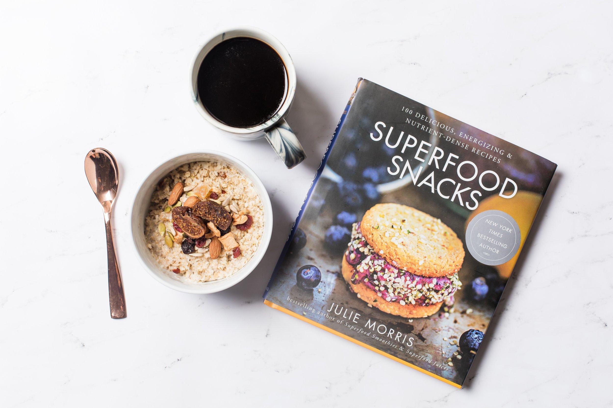 coffee_healthysnacks_book.jpg