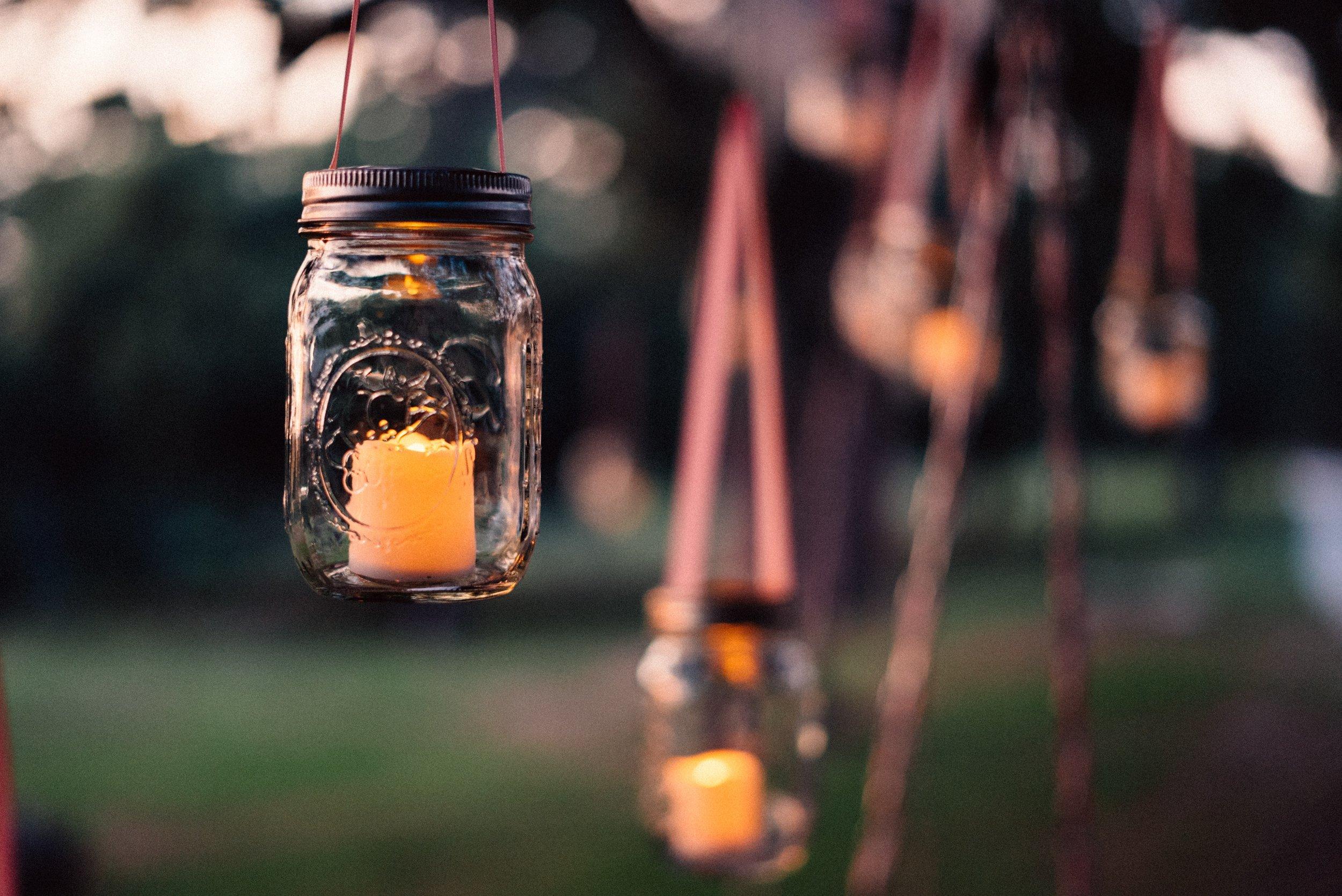 reuse-jars.jpg