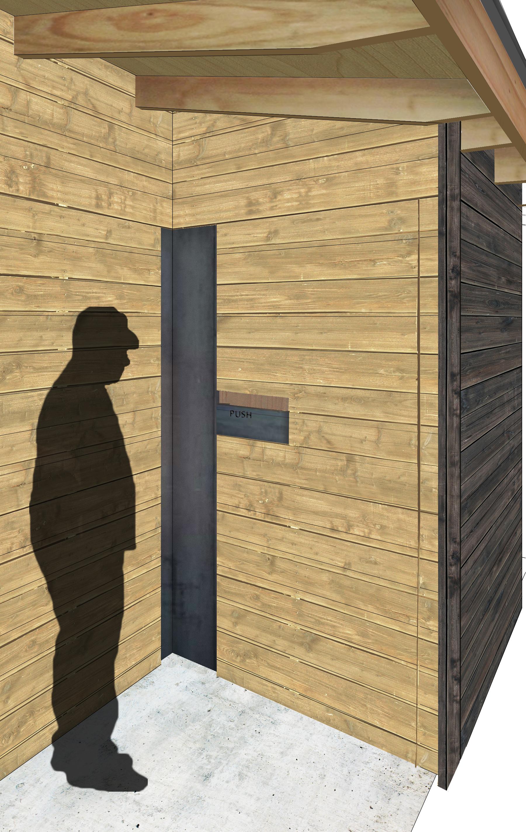 Rendered Perspective of Door Detail.jpg