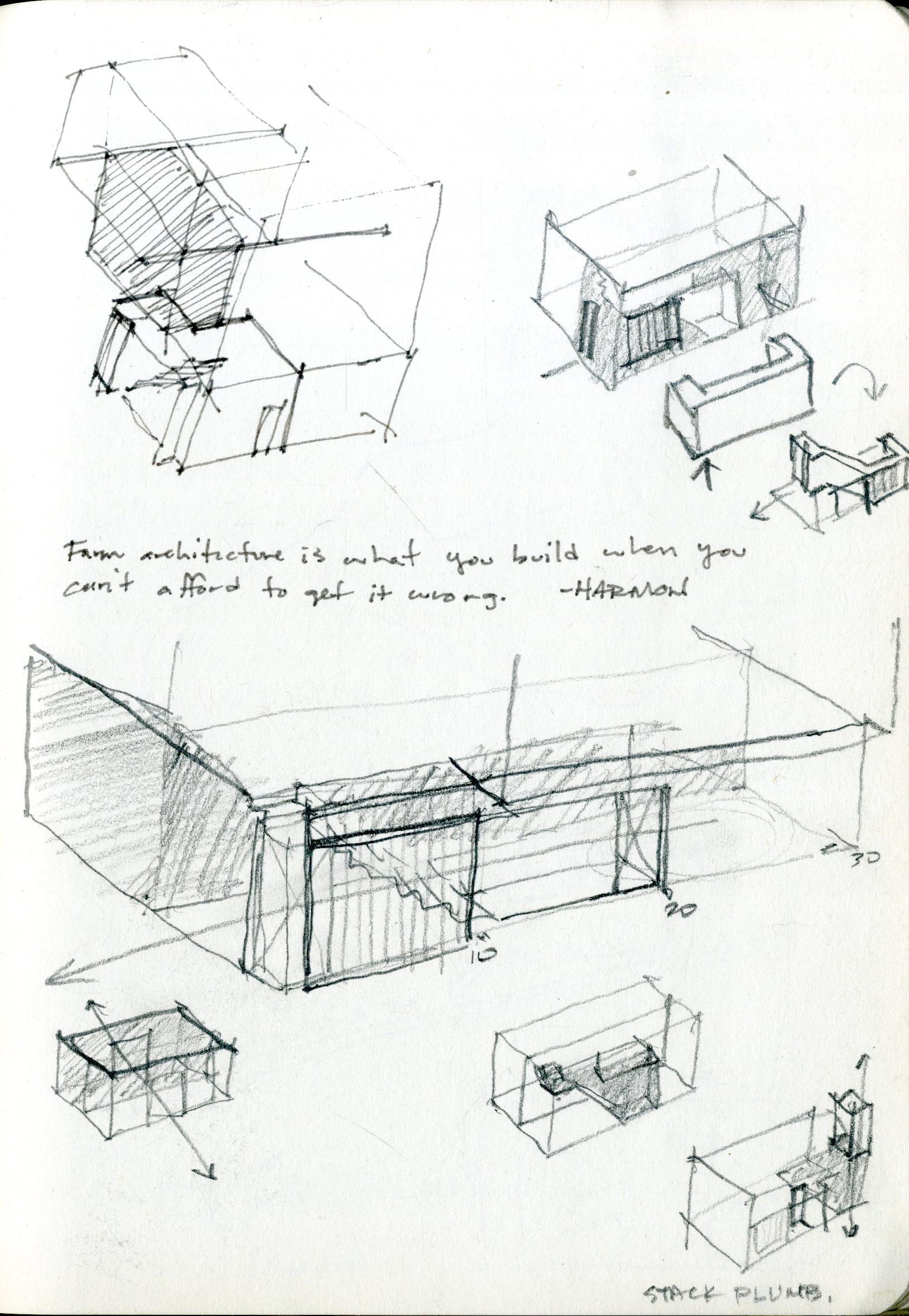 Barn_Loft Sketch 001.jpg