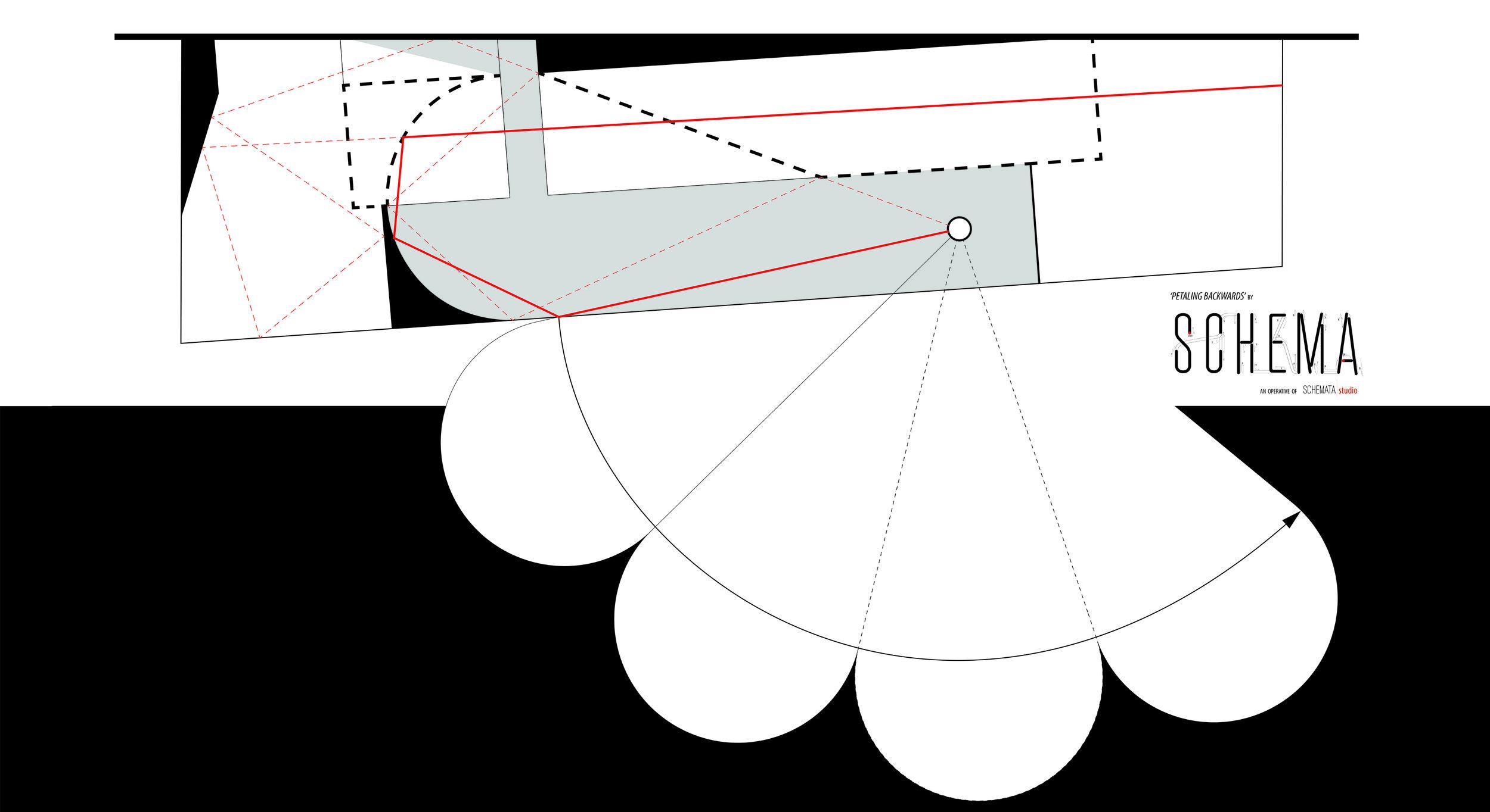 Artist MiniGolf Plan Composition-small.jpg