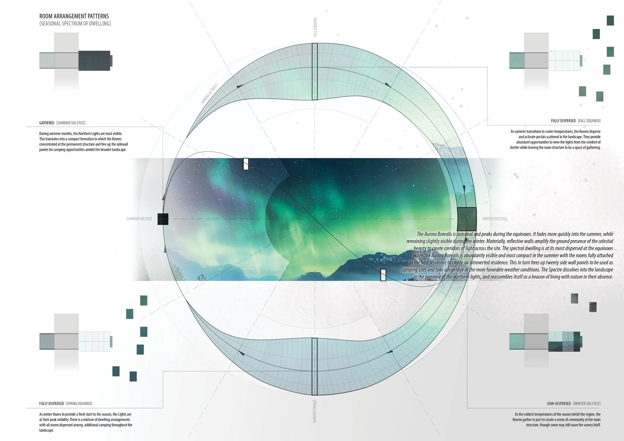 Spectral Dwelling Presentation_Final2.jpg