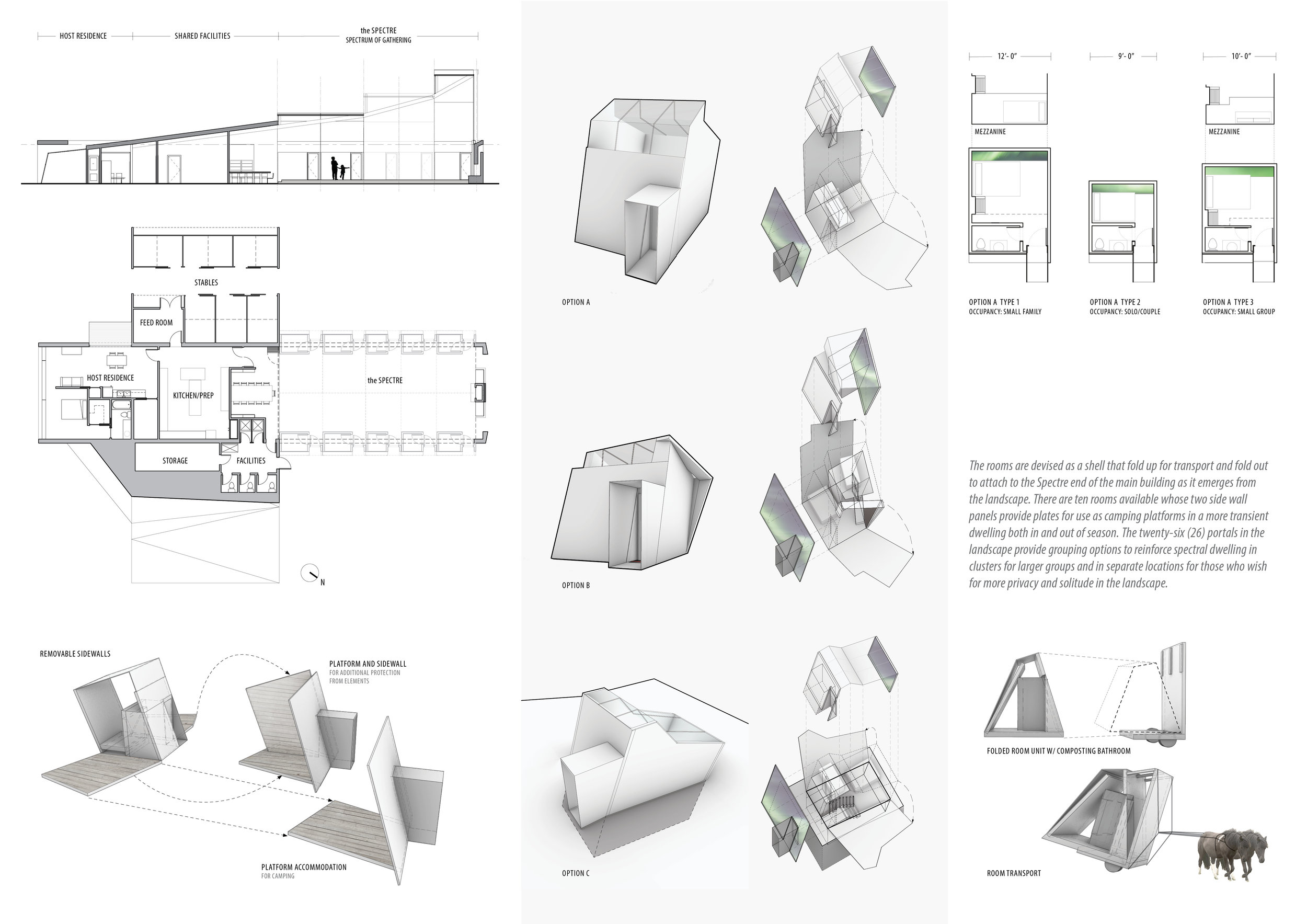 Spectral Dwelling Presentation_Final4.jpg