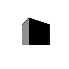 Logo Shed.jpg