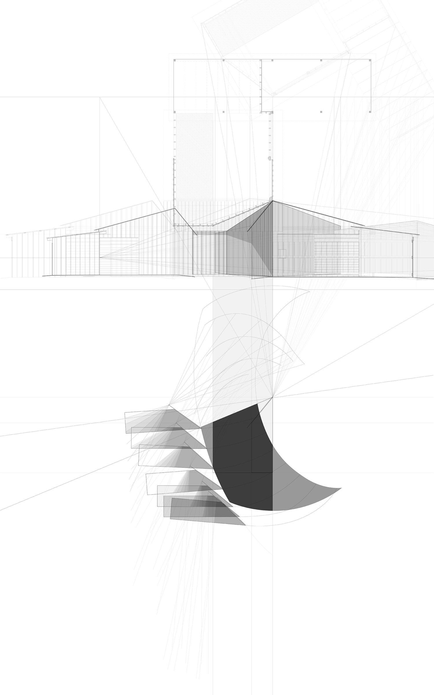 $Composite Drawing Diagram_sm.jpg